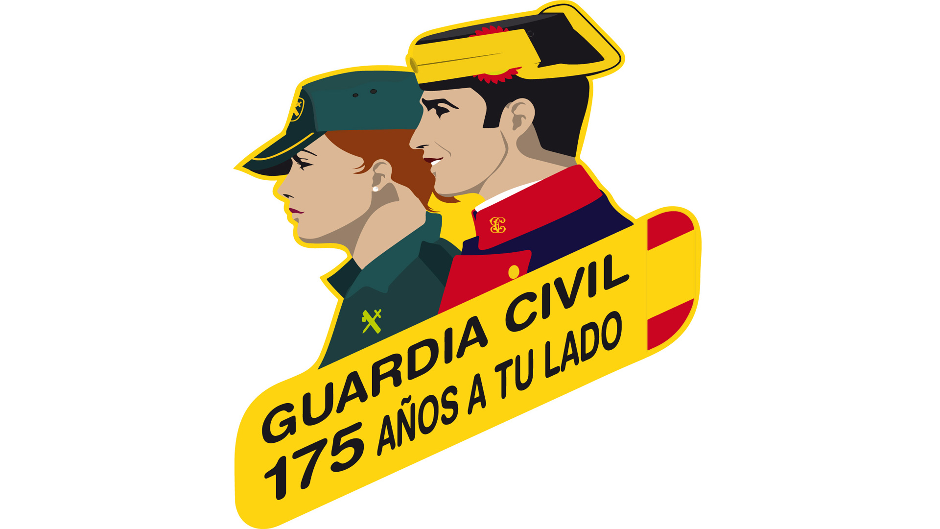 175-anos-guardia-civil.-red-1