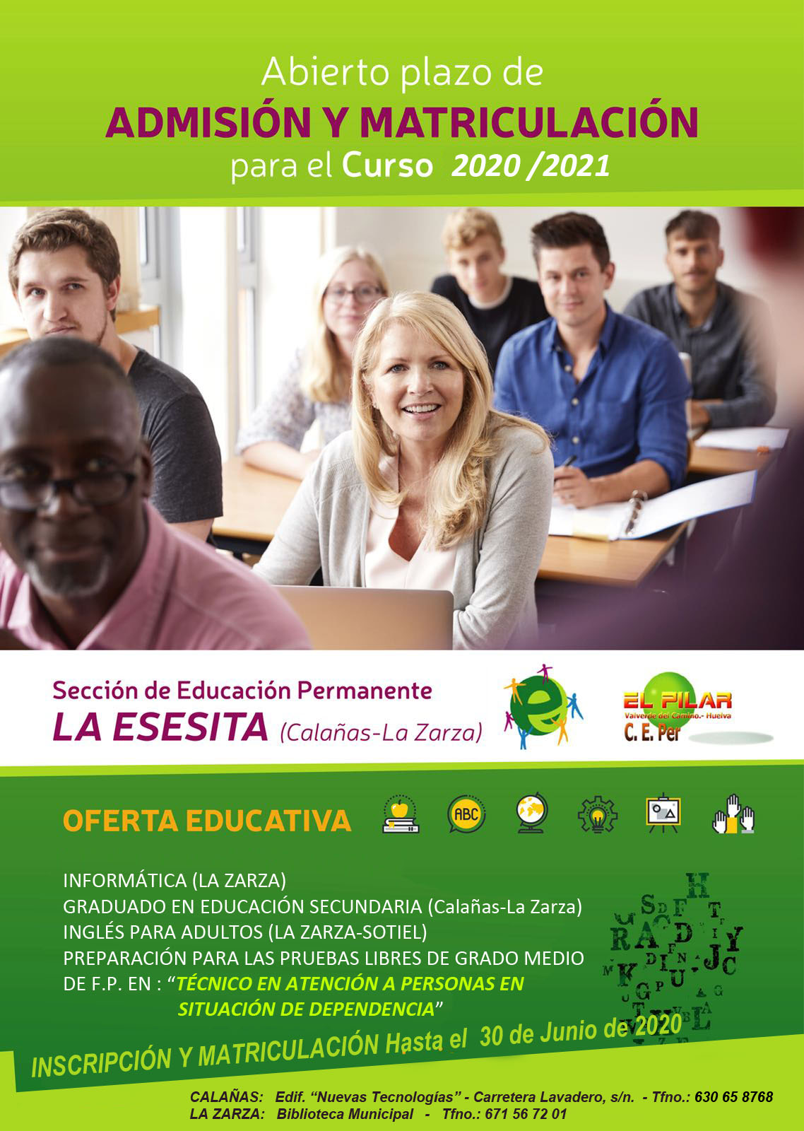 Cartel Oferta Educativa 2020 2021 (1)